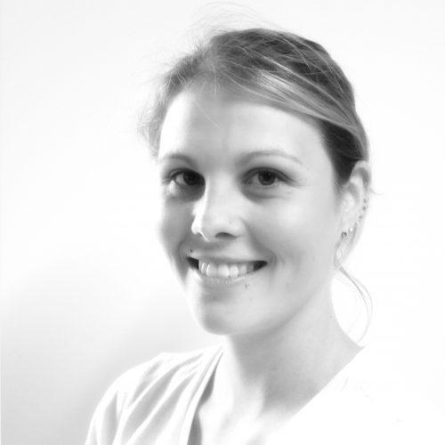Nicole Fleischer