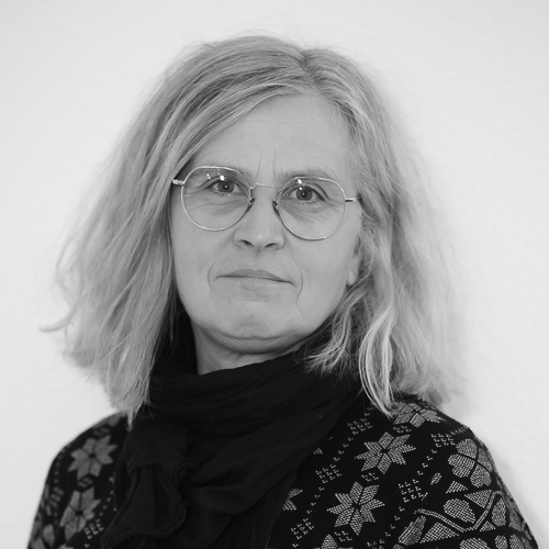 Sandra Biswas